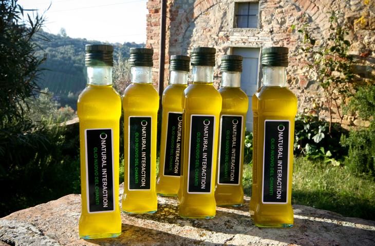 Оливковое масло оливковое масло считается