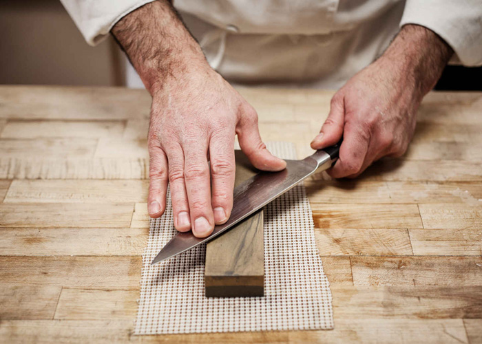 Навага в духовке приготовить
