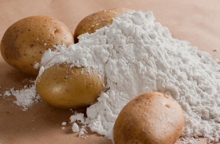 Топ-10 продуктов, которые гарантированно отложатся в жир