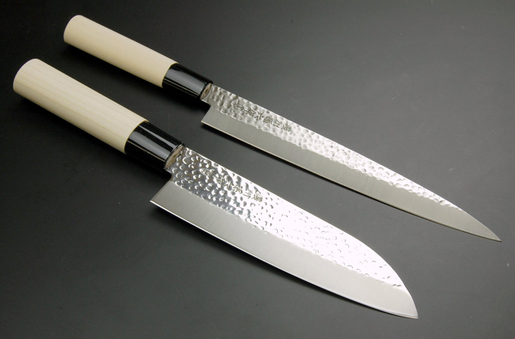 Картинки по запросу острый нож