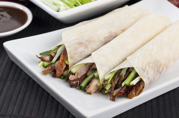 102Рецепты самых лучших блюд мира