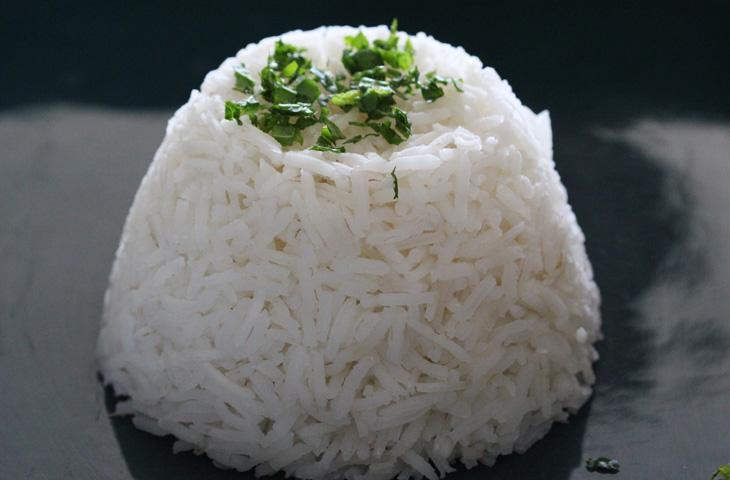 """Результат пошуку зображень за запитом """"plain basmati rice"""""""