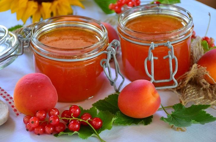 Картинки по запросу Фрукты и ягоды в сахаре