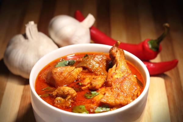 Как сделать менее острым суп